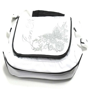 Shoulder Mail School Bag