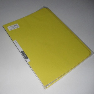Shutter Clear Book – 60 Pockets
