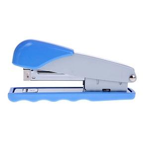 Stapler Shuter No. C4118