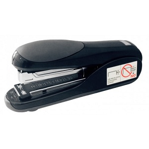 Max Stapler HD-50DF