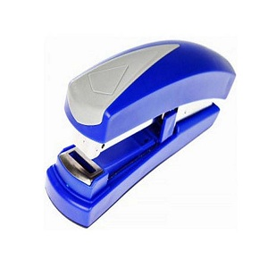 KW-Trio Stapler No. 5669 – Medium