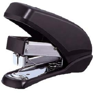 KW-Trio Stapler No. 5648 – Small