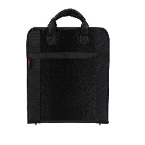 A4 2C Brief Case