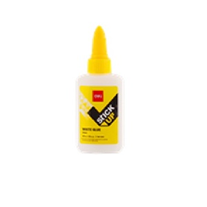 DELI White Glue 100ml