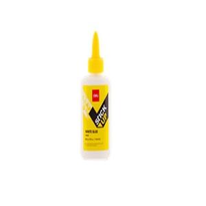 DELI White Glue 80ml