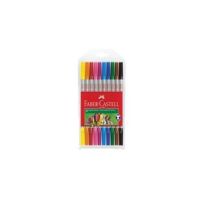 Faber Castell Color Pen