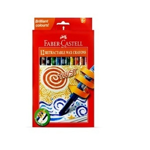 Faber Castell correction tape