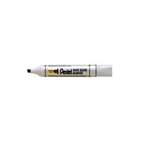 Pentel White board Marker