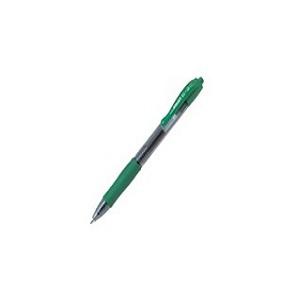 Pilot Gel Pen (Clicker)