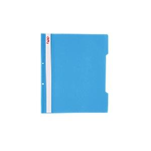 Report File in Various Colors