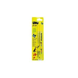 Safe and Comfortable UHU Glue Pen