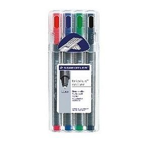 Staedtler pen